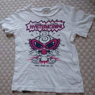 ヒステリックミニ(HYSTERIC MINI)の専用出品 ヒステリックミニ Tシャツ 100(Tシャツ/カットソー)