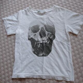 ジョーイヒステリック(JOEY HYSTERIC)の専用出品 ジョーイヒステリック(Tシャツ/カットソー)