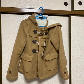 シマムラ(しまむら)のコート 150センチ(コート)