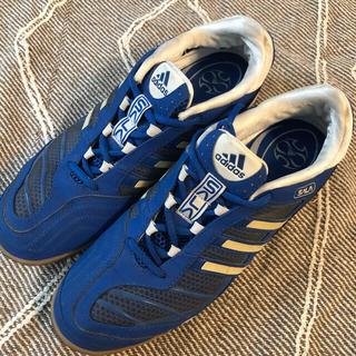 アディダス(adidas)のAdidas men's sneaker (スニーカー)