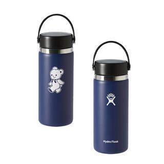 ファミリア(familiar)の新品 ファミリア ハイドロフラスク ステンレスボトル(タンブラー)