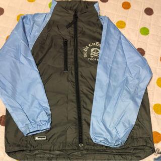 ブルークロス(bluecross)のブルークロス ナイロンパーカー(ジャケット/上着)
