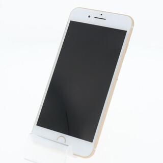 アイフォーン(iPhone)の【B】SIMフリー SoftBank iPhone7 Plus 128GB(スマートフォン本体)