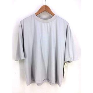 ヘリーハンセン(HELLY HANSEN)のHELLY HANSEN(ヘリーハンセン) Comfort Big Tee(Tシャツ(半袖/袖なし))