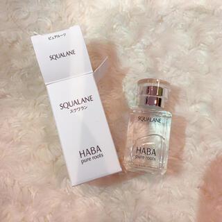 HABA - HABA/ハーバー 高品位「スクワラン」 15ml