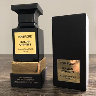 TOM FORD - トムフォード イタリアンサイプレス TOM FORD 激レア