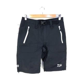 ダイワ(DAIWA)のDAIWA(ダイワ) レインマックスショーツ メンズ パンツ その他パンツ(その他)