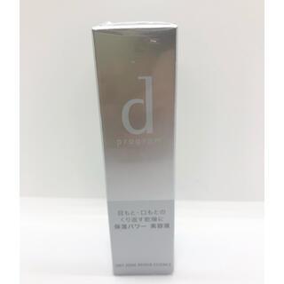 ディープログラム(d program)のdプログラム ドライゾーンリペアエッセンス 目元・口元用 敏感肌用美容液 30g(美容液)