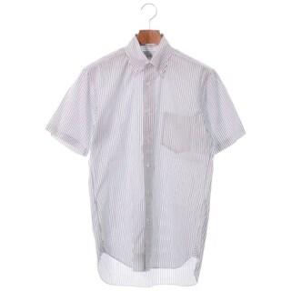 ダンヒル(Dunhill)のdunhill カジュアルシャツ メンズ(シャツ)