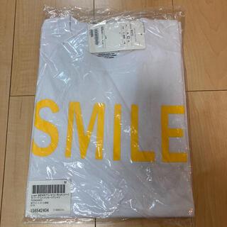 コーエン(coen)の新品未使用 コーエン Tシャツ(Tシャツ/カットソー(半袖/袖なし))