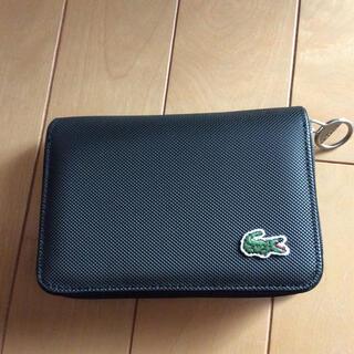 ラコステ(LACOSTE)の◉ラコステ Lacoste  財布◉(折り財布)