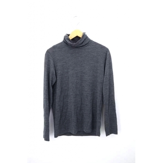 アタッチメント(ATTACHIMENT)のATTACHMENT(アタッチメント) メンズ トップス Tシャツ・カットソー(Tシャツ/カットソー(七分/長袖))