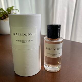 クリスチャンディオール(Christian Dior)のクリスチャンディオール オードパルファム(香水(女性用))