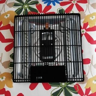 コイズミ(KOIZUMI)のコイズミ コタツヒーター 600W KHH-6160 値引中 長方形のこたつに!(こたつ)