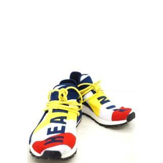 adidas Originals(アディダスオリジナルス) メンズ シューズ(スニーカー)