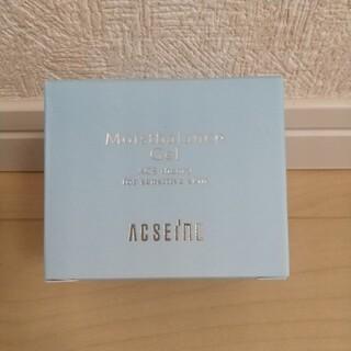 アクセーヌ(ACSEINE)のアクセーヌ モイストバランスジェル  95g(保湿ジェル)