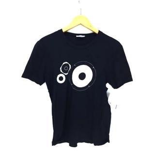 ディオール(Dior)のDior(ディオール) スピーカープリントTシャツ レディース トップス(Tシャツ(半袖/袖なし))