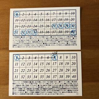 ヴァンドームアオヤマ(Vendome Aoyama)の⭐︎専用品⭐︎  VANDOME AOYAMA(その他)
