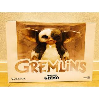 MEDICOM TOY - GREMLINS グレムリン プロップサイズ GIZMO ギズモ