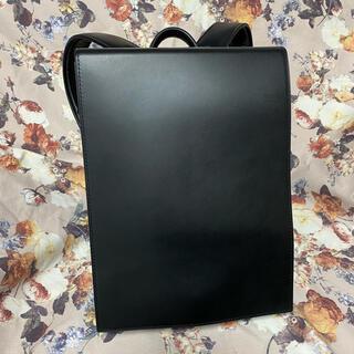 ツチヤカバンセイゾウジョ(土屋鞄製造所)の土屋鞄 大人ランドセル(バッグパック/リュック)