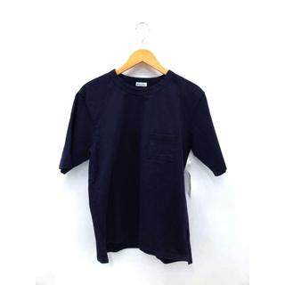 スティーブンアラン(steven alan)のSteven Alan(スティーブンアラン) メンズ トップス(Tシャツ/カットソー(半袖/袖なし))