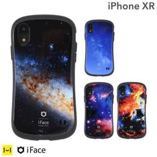 ハイミー(HIMMY)のiPhone11promax iFace(iPhoneケース)