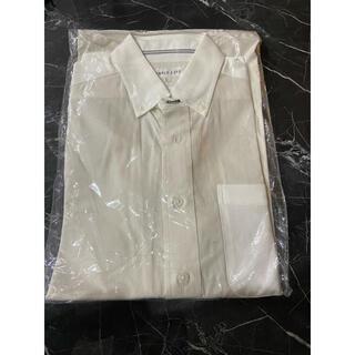シンプルライフ(SIMPLE LIFE)のシンプルライフ 新品 ワイシャツ L(シャツ)