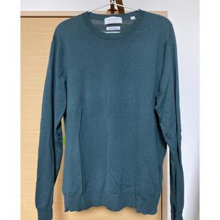 TOMORROWLAND - メンズ ニット セーター