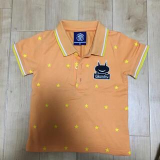 ランドリー(LAUNDRY)のポロシャツ(Tシャツ/カットソー)