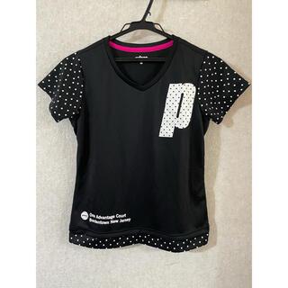 プリンス(Prince)の【 美品 】Prince Tシャツ (Tシャツ(半袖/袖なし))