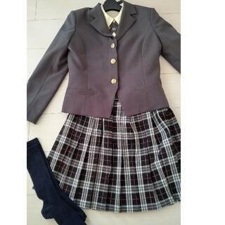 ヒロミチナカノ(HIROMICHI NAKANO)のヒロミチナカノ スーツ五点セット*150(ドレス/フォーマル)