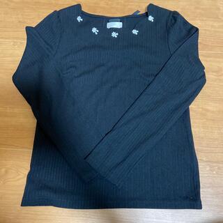 ロディスポット(LODISPOTTO)の専用  ロディスポット  長袖シャツ(シャツ/ブラウス(長袖/七分))