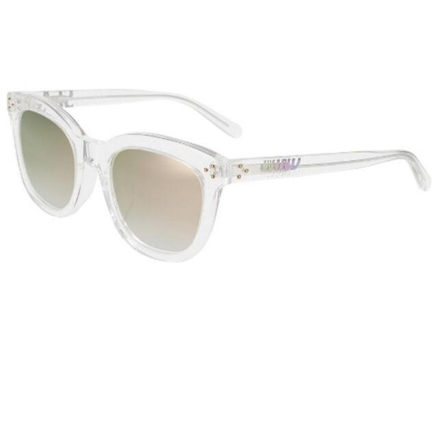 SEA(シー)の専用出品です。 メンズのファッション小物(サングラス/メガネ)の商品写真
