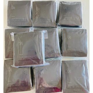 POLA - POLA ポーラ 第6世代 BAクレンジング 100袋