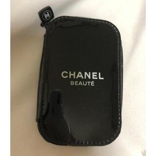 シャネル(CHANEL)のシャネル ネイルケア 新品未使用(ネイルケア)
