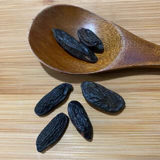 トンカ豆 5g  (調味料)