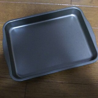 ロールケーキ型(調理道具/製菓道具)
