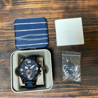 FOSSIL - フォッシル FOSSIL メンズ 腕時計