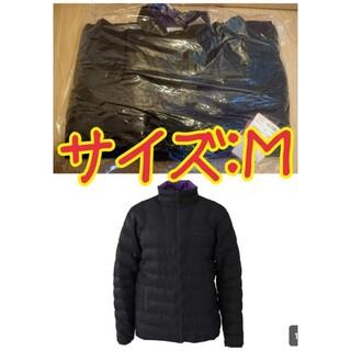 MARMOT - 【22日まで!】Marmot 1990 Douce Jacket M BK