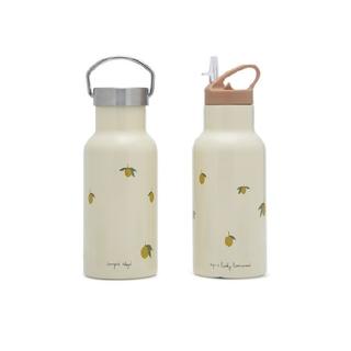 コドモビームス(こども ビームス)のコンゲススロイド サーモマグ レモン(水筒)