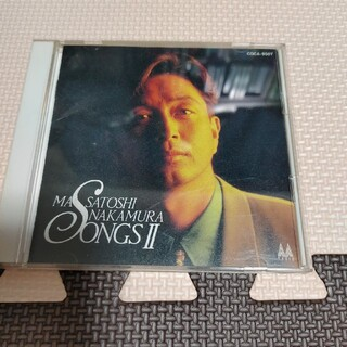 SONGSII(ポップス/ロック(邦楽))