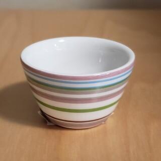 イッタラ(iittala)のイッタラ オリゴ エッグカップ ベージュ(食器)