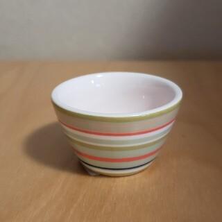 イッタラ(iittala)のイッタラ オリゴ エッグカップ グリーン(食器)
