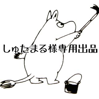 イオン(AEON)のしゅたまる様専用出品(パンツ/スパッツ)