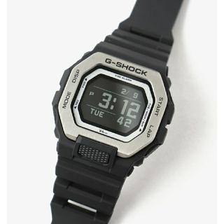 ロンハーマン(Ron Herman)のRon Herman ロンハーマン 別注 G-SHOCK (GBX-100)(腕時計(デジタル))