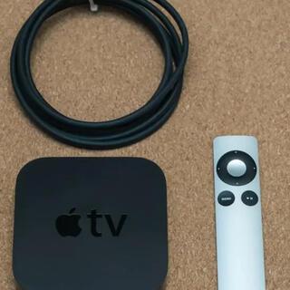 Apple - Apple TV 3