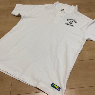 ルース(LUZ)のルース ポロシャツ shinta様専用(ウェア)