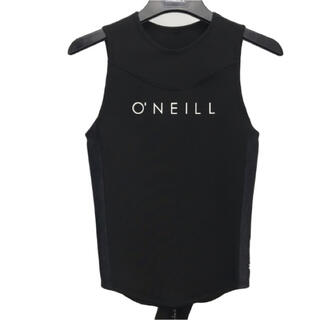 新品オニール O'NEILL SUPER FREAK VEST ML タッパー