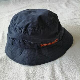 ティンバーランド(Timberland)のvible様専用 Timberland帽子(キャップ)