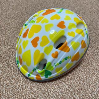 オージーケー(OGK)のヘルメット 子供用(自転車)